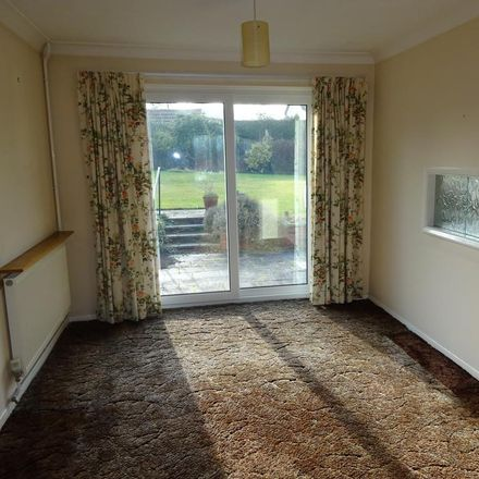 Rent this 3 bed house on Minsmere Rise in East Suffolk IP17 3PA, United Kingdom