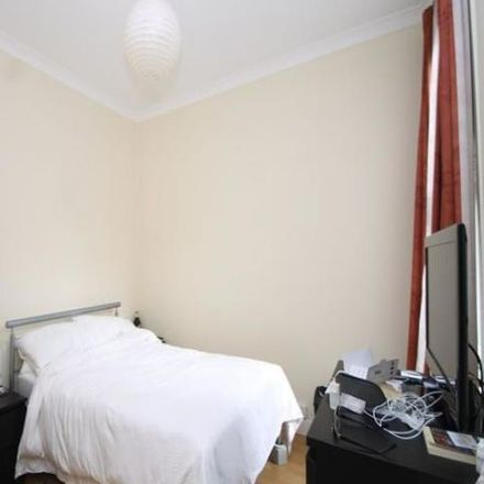 Rent this 2 bed apartment on 21 Howard Road in London E17, United Kingdom
