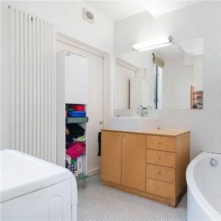 Rent this 2 bed apartment on Princelet Street in London E1 5LP, United Kingdom