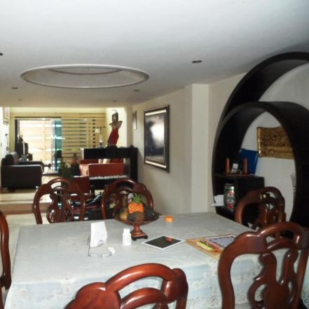 Rent this 3 bed apartment on Carrera 75 in Kennedy, 11001 Localidad Kennedy