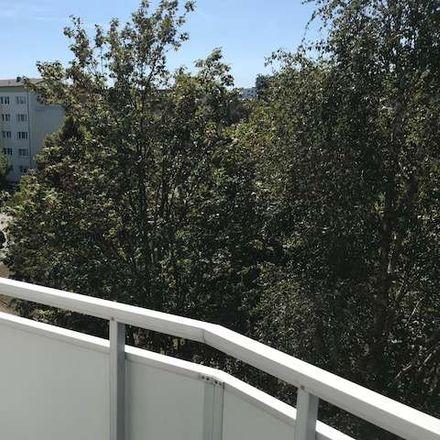 Rent this 3 bed loft on Kamenz - Kamjenc in Kamenz - Kamjenc, SAXONY