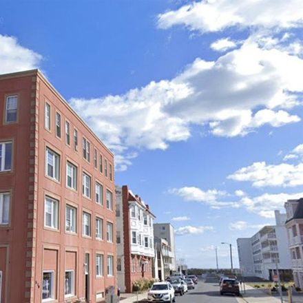 Rent this 2 bed apartment on 101 South Victoria Avenue in Ventnor City, NJ 08406