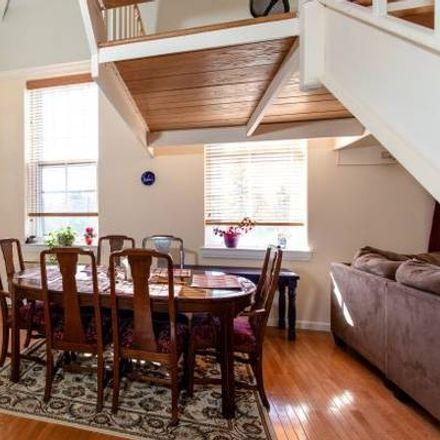 Rent this 2 bed loft on Villa Dr in Peekskill, NY