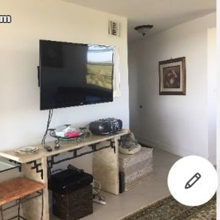 Rent this 1 bed apartment on Inverrary Country Club in Lauderhill, FL 33319