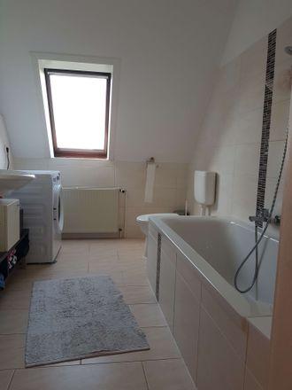 Rent this 2 bed loft on Naundorf in SAXONY, DE