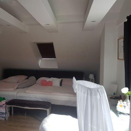 Rent this 3 bed loft on Taufkirchen in BAVARIA, DE