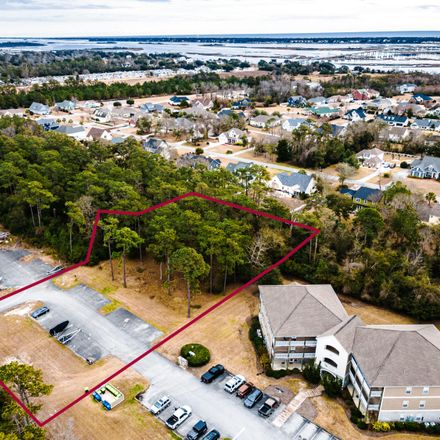 Rent this 0 bed apartment on 400 Lighthouse Ln in Swansboro, NC