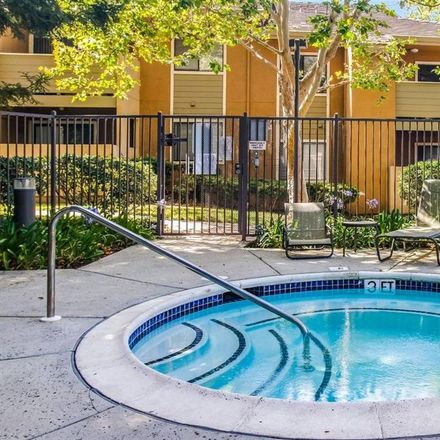 Rent this 1 bed room on 3773 Macbeth Drive in San Jose, CA 95127
