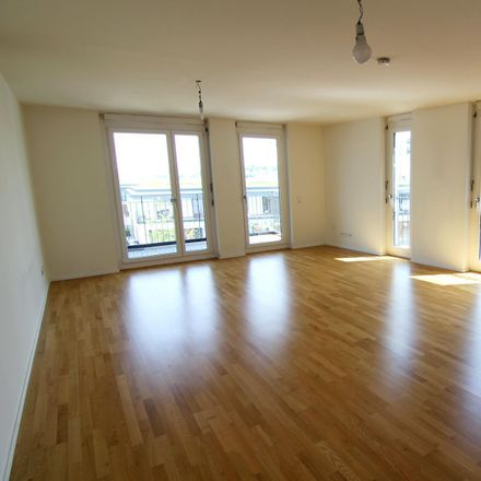 Rent this 2 bed apartment on Kleingartenverein Stuttgart-Prag in 70191 Stuttgart, Germany