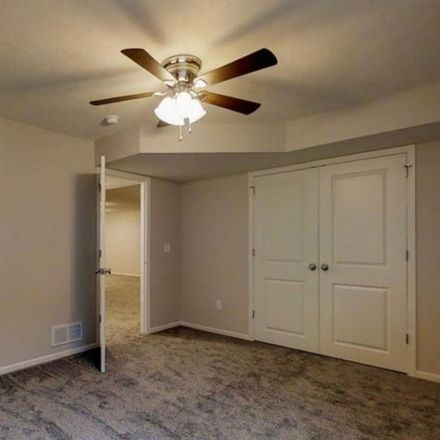 Rent this 1 bed room on 1088 South 40th Street in Lincoln, NE 68510