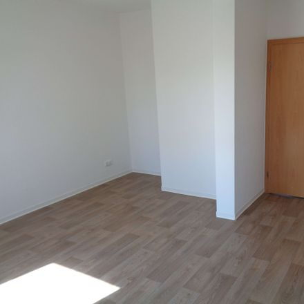Rent this 3 bed apartment on Löbau in SAXONY, DE