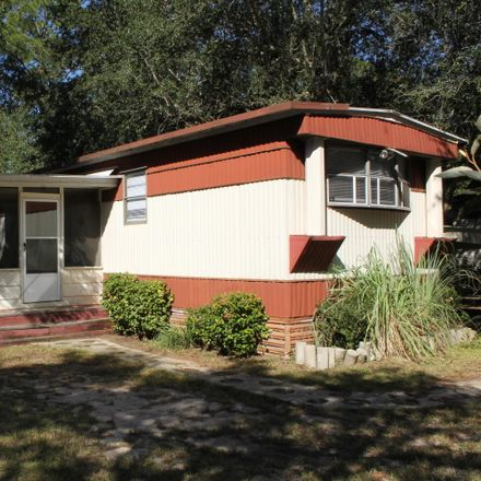 Rent this 2 bed house on 3059 Safronia Shores Rd in Gulf Breeze, FL
