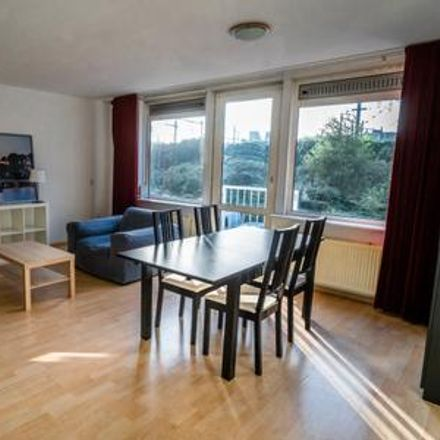 Rent this 2 bed apartment on Amsterdam in Indische Buurt, NORTH HOLLAND