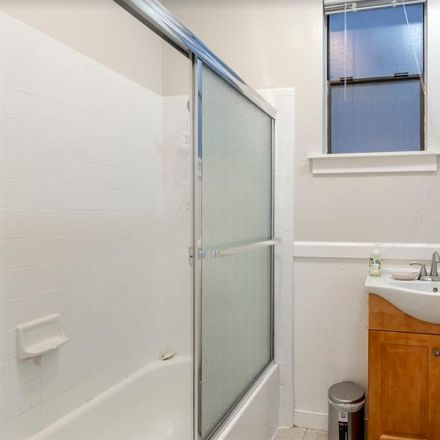 Rent this 1 bed room on 653 Minna Street in San Francisco, CA 94103