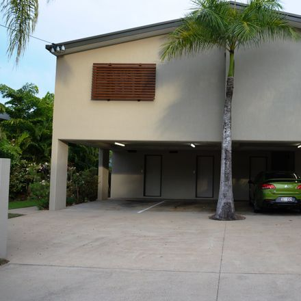 Rent this 2 bed apartment on 1/11 Pleasant Drive