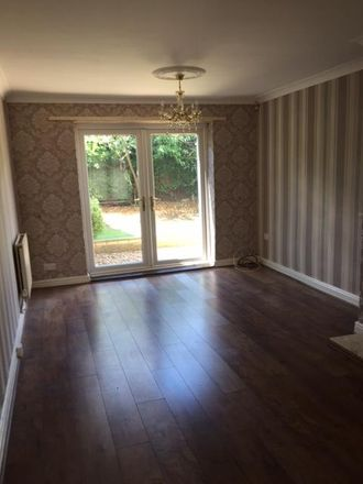 Rent this 3 bed house on Boundary Farm Road in Knowsley L26 1TX, United Kingdom