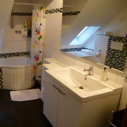 Rent this 3 bed apartment on Mai-Tai in Obergasse 14, 61348 Bad Homburg vor der Höhe