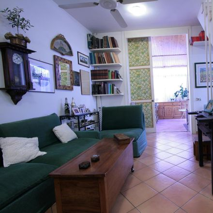 Rent this 2 bed room on Via Atina in 00191 Rome RM, Italy
