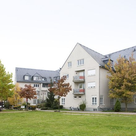 Rent this 2 bed apartment on Pfalzring 45 in 67240 Bobenheim-Roxheim, Germany