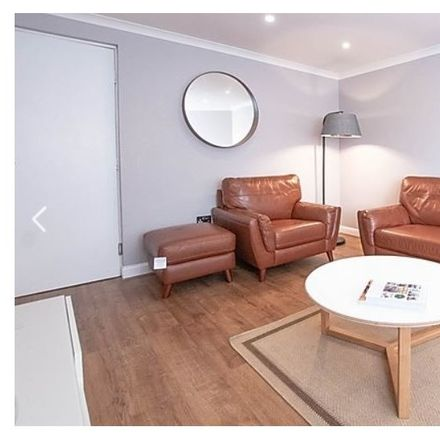 Rent this 1 bed apartment on 29 College Street in Glasgow, G1 1QH