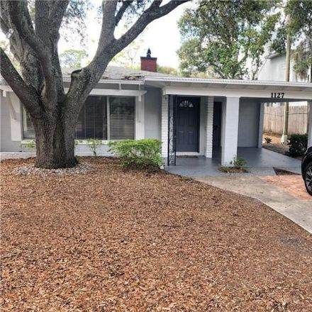 Rent this 3 bed house on unnamed road in Winter Park, FL 32789