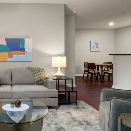 Rent this 2 bed apartment on 2099 Courtside Lane in Charlotte, NC 28270