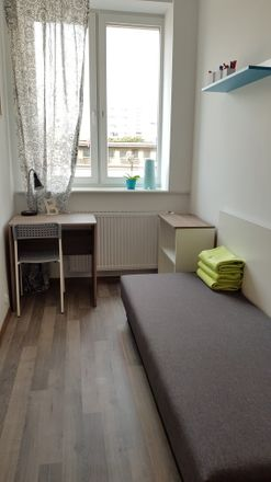 Rent this 3 bed room on Sobieskiego 8A in 40-084 Katowice, Polonia