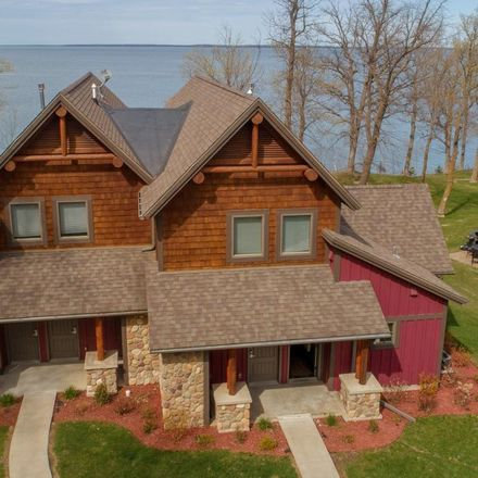 Rent this 3 bed house on Beachview Rd in Park Rapids, MN