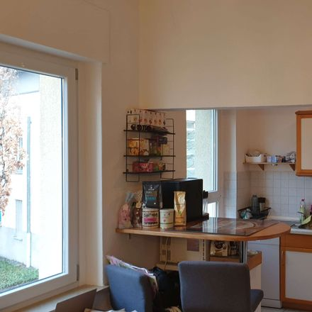 Rent this 3 bed apartment on Goethestraße 6 in 59555 Lippstadt, Germany