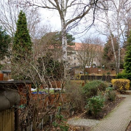 Rent this 2 bed apartment on Oranienburger Straße 112 in 13437 Berlin, Germany