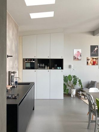 Rent this 1 bed apartment on Torstraße 66 in 10119 Berlin, Germany