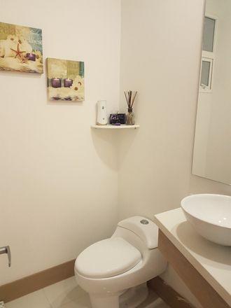 Rent this 3 bed apartment on Calle 8 Oeste in Comuna 19, 760101 Perímetro Urbano Santiago de Cali