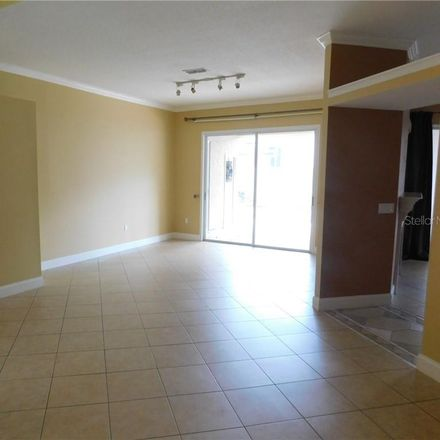 Rent this 4 bed house on 857 Belted Kingfisher Dr S in Palm Harbor, FL