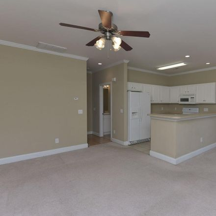 Rent this 3 bed apartment on 4 Braiden Manor Road in Columbia, SC 29209