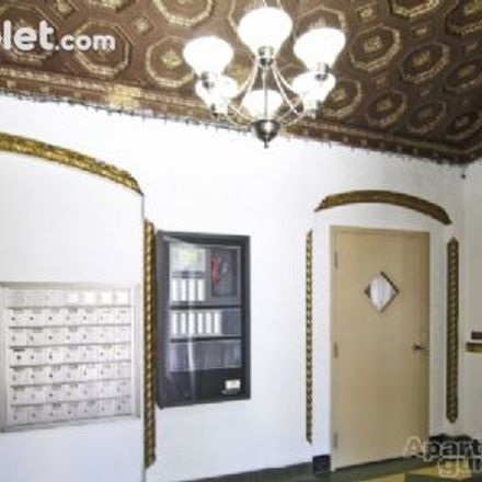 Rent this 1 bed apartment on 7300 South South Shore Drive in Chicago, IL 60617:60649