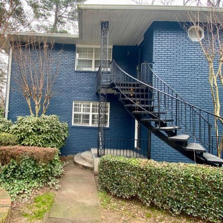 Rent this 1 bed condo on 3137 Buford Highway in Brookhaven, GA 30329