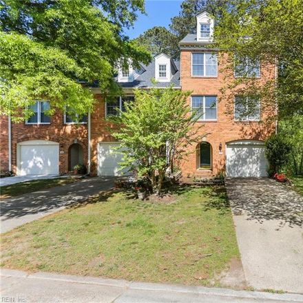 Rent this 3 bed loft on 680 Todd Trail in Newport News, VA 23602