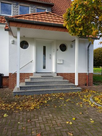 Rent this 3 bed apartment on Lippstadt in Hörste, NW