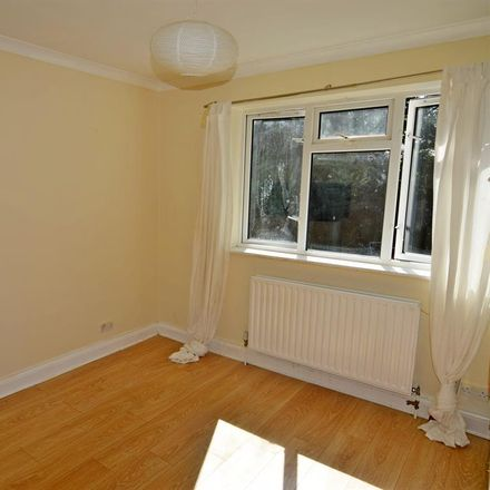 Rent this 1 bed room on Bisley Close in London KT4 8PN, United Kingdom
