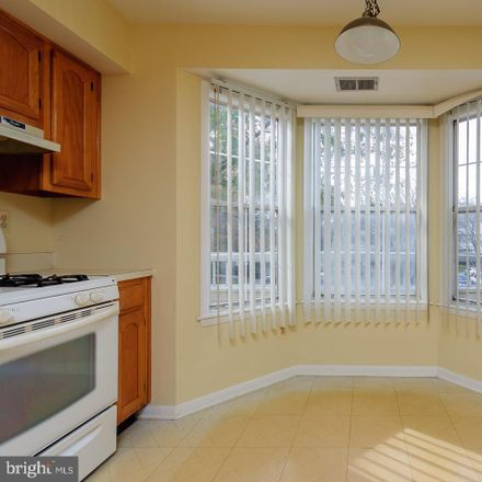 Rent this 2 bed townhouse on 101 Claridge Ct in Princeton, NJ