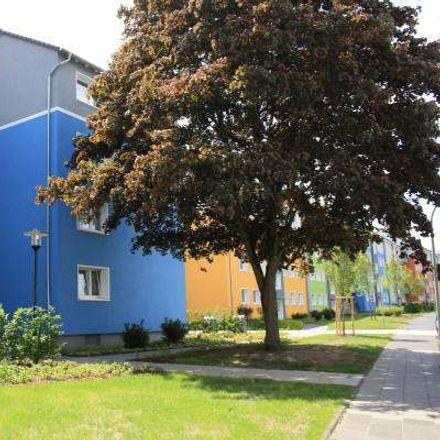 Rent this 2 bed apartment on Westerbauer in Heierhof, NORTH RHINE-WESTPHALIA