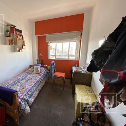 Rent this 3 bed apartment on Avenida Independencia 2257 in Balvanera, C1225 AAE Buenos Aires