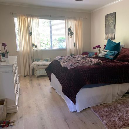 Rent this 3 bed house on 885 Calle Pinata in Thousand Oaks, CA 91360
