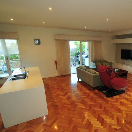 Rent this 5 bed house on 33 Glyndon Road