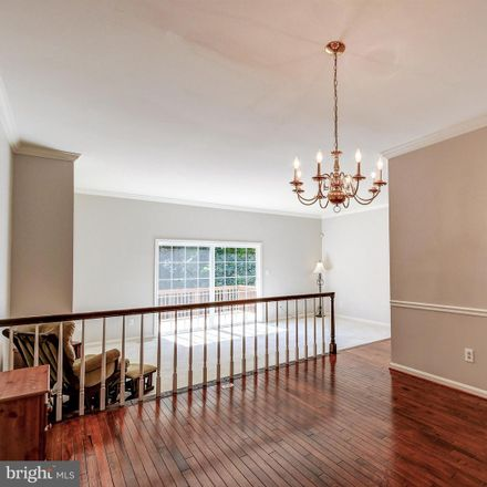 Rent this 4 bed loft on Tenby Ct in Lutherville-Timonium, MD