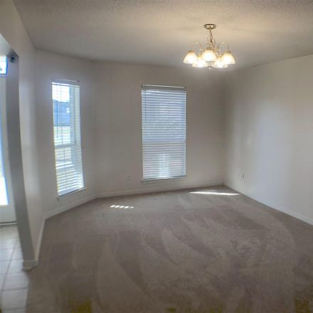 Rent this 4 bed apartment on 5454 Keel Dr in Pensacola, FL