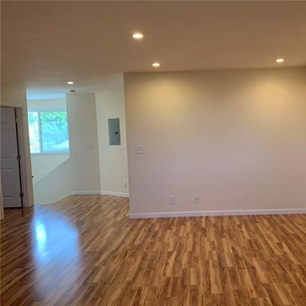 Rent this 3 bed townhouse on 36 Moanalua Rd in Aiea, HI