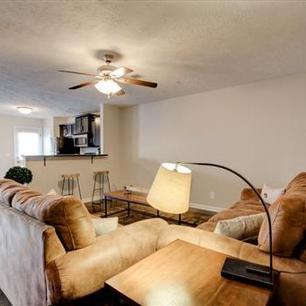 Rent this 3 bed condo on Milburn Rd in Hendersonville, TN