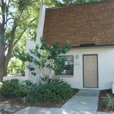 Rent this 2 bed condo on 6052 Topher Trl in Mulberry, FL