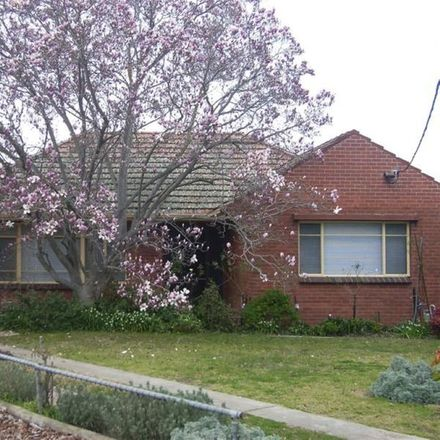 Rent this 2 bed house on 676 Holmwood Cross